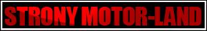 strony motor-land